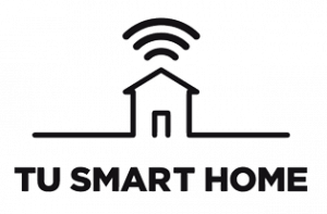 TU SMART HOME. SAMANIEGO GESTION DE VIVIENDAS.